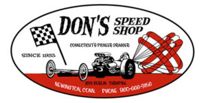 DONS Speed web Link