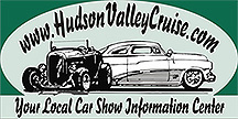 Hudson Valley Web Link