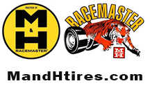 M and H Tires