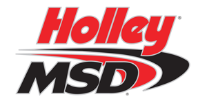 Holley MSD Web Link